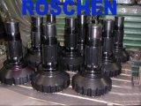 """Hohes Tasten-Bit des Luftdruck-SD8-305mm DTH für """" Hammer 8"""
