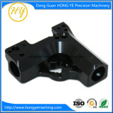 Части SGS Approved запасные изготовлением точности CNC подвергая механической обработке