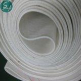 China considera de fabricación de papel para la Sección de Prensa de la máquina de papel
