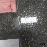 Blad 12mm van de Steen van het Bouwmateriaal Acryl Stevige Oppervlakte (180509)