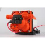 pompe à diaphragme sur demande électrique portative de 55psi 12V pour le rv
