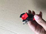 20ml Spray de Pimienta de Defensa con llavero