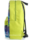 Le sac de sac à dos de gosse le plus populaire, le plus beau, élégant/sac école d'enfant
