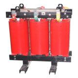 11kv 22kv Epoxidharz-Form 630kVA trocknen Typen Leistungstranformator
