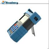 Rivelatore scaricato parziale ultrasonico di rilevazione di Hfct del sensore in tensione di frequenza ultraelevata Tev