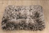 Het Bed van de Matras van de Hond van het Huisdier van de Luxe van de Fabrikant van de Fabriek van de Matras van het huisdier