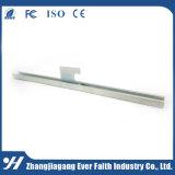 Гальванизированная сталь канала c профиля Purlin c цены по прейскуранту завода-изготовителя стальная