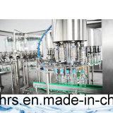 Machine de remplissage automatique de l'eau de fruit (RCGF)