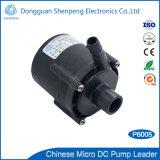 BLDC 12V 24V 48Vの高圧の小さい潅漑ポンプ