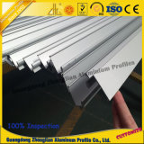 Aluminum for Handle Drawer and Cabinet Kitchen