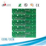 Fabricante de placa de circuito impreso PCB de alta calidad a bajo precio