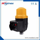Dsk-2A контроллер автоматического регулирования давления насоса для подачи воды