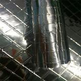 알루미늄 호일 Refelctive에 의하여 강화되는 포일을 직면하는 Fsk