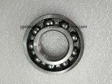 6024n/Z1 Cojinete de bolas de ranura profunda fabricante de China