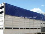Prueba de rayos UV Cubierta Cubierta automática de aire acondicionado