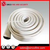 Fabricantes/fornecedores chineses da mangueira de incêndio de Uesd