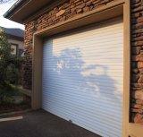 アルミニウム電気制御はガレージのドアを転送する
