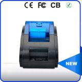 Fabrik-Preis! 58mm Thermodrucker mit automatischem Scherblock