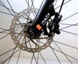 Boa bicicleta da aptidão da velocidade de Shimano Sora 2*9 do preço (FS3-9)
