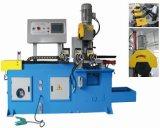 Fabrication vend MC-425CNC entièrement automatique Machine de découpe du tuyau
