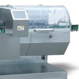 De automatische Kartonnerende Machine van het Condoom