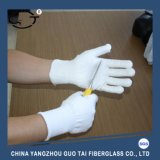 Gant Couper-Résistant antiabrasion de Polyethelene UHMWPE