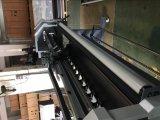 4 PC Epson 5113 인쇄 헤드를 가진 승화 인쇄 기계