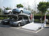 Usine de haute qualité de la vente de levage de voiture