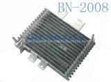 Aluminiummotor-Selbstölkühler/Kühler für Citroen/Hyundai Bn-2008