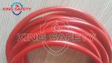 Câble résistant d'alarme d'incendie coté d'UL