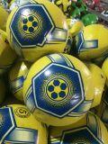 Balón de fútbol laminado 5#