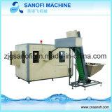 Máquinas del moldeo por insuflación de aire comprimido del estiramiento de los moldes del objeto semitrabajado del animal doméstico
