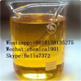 Músculo de mezcla inyectable Ripex 225mg/Ml Ripex 225 de la mezcla del Petróleo-Esteroide