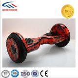 China GroßhandelsHoverboard 10inch