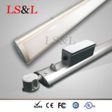 150W Holofote LED High Bay Linear para lâmpada Industrial