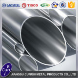 """Diametro senza giunte 8 del tubo dell'acciaio inossidabile di buona qualità 304 """" macchinario 12 """" 14 """""""