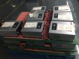 <Must>Низкая частота 700W DC12V AC230V Чистая синусоида инвертора солнечной энергии в AVR