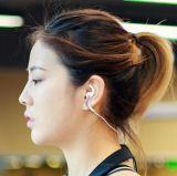 최고 입체 음향 무선 Bluetooth 4.1 헤드폰 이어폰 헤드폰