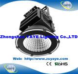 Yaye 18クリー族チップ及びMeanwellドライバー防水IP65が付いている熱い販売法400W LED高い湾ライト/400W LED産業ライト