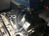 Автозапчасти фабрики Китая изготовленный на заказ/часть подвергая механической обработке чертежа