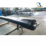 Professional Fabricant d'une façon fournisseur du vérin hydraulique