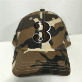 Construits Racing Sports Baseball Cap
