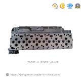 Isbe-6D des pièces de moteur Diesel 5.9L 3943627 3957386 de la culasse