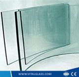 صفح/واضحة عوامة [أولترا]/نافذة/بناية/كوّة تهوية زجاج