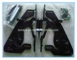 Auto Delen van de Vervanging van Vervangstukken/Auto Mitsubishi Lancer 96-99