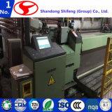 hilado industrial 470dtex/Nylon-6