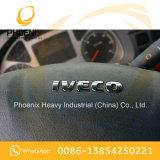 Niedriger Preisverwendeter des Iveco-Genlyon Kipper Kipper-6X4 340HP