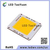 200W Fuente de luz LED COB Chip integrado los componentes de montaje