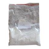 Ormone di sesso Tadalafil 99.9% prodotti farmaceutici dell'ormone steroide