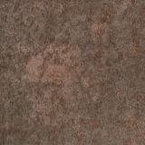 Della Cina dei fornitori mattonelle di pavimento lustrate 400X400 della coltura di slittamento non